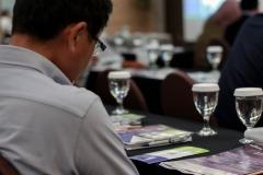 Business Seminar